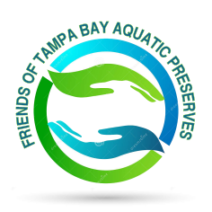 Friends of Tampa Bay Aquatic Preserves, Inc.